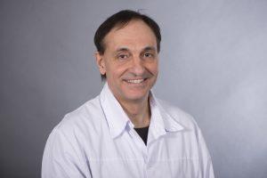 Dr Francesco Bianchi-Demicheli